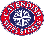 Cavendish-logo-2014