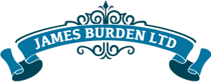 JB_LogoBlue