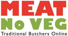 Meat_no_Veg_logo